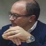 Agostino Pettarini