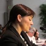 Debora_Serracchiani_primo_piano