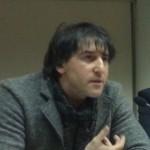 Luigi Azzano