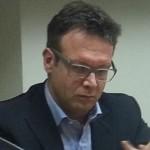Nicola Cescutti