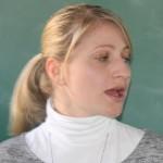 Tina Zidar