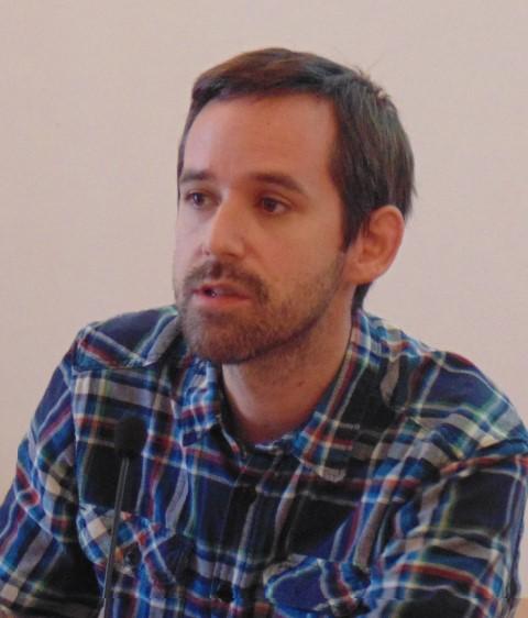 Pedrag Novakovic