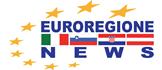 logo-euroregionenews